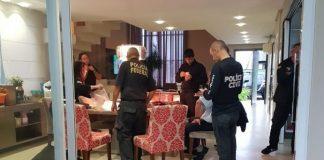 Indeal: Justiça manda soltar últimos dois presos em caso de fraude com criptomoedas