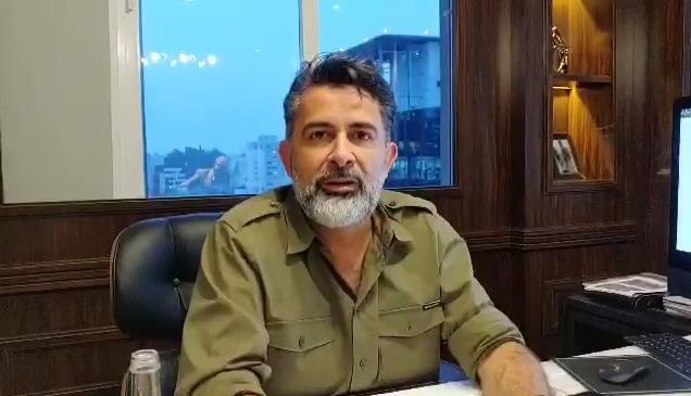 Justiça tira passaporte de Claudio Oliveira, dono do Bitcoin Banco