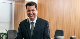 """""""A Cielo de R$ 4 bilhões ficou de lado"""", diz presidente da empresa"""