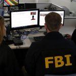FBI quer conhecer vítimas da falida exchange de criptomoedas QuadrigaCX