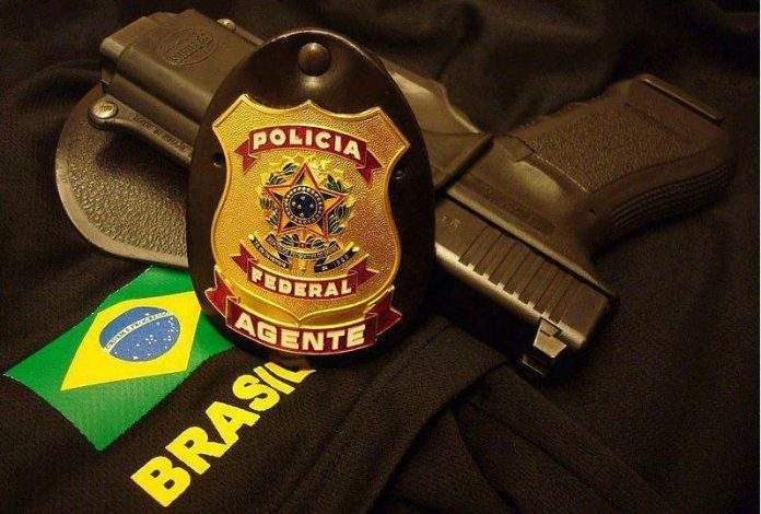 Polícia Federal apreende 2,8 Bitcoins e carros de luxo em investigação de empresa de criptomoedas