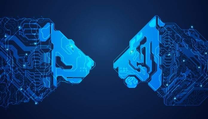 Empresa de tecnologia do governo desenvolve blockchain para a Receita Federal