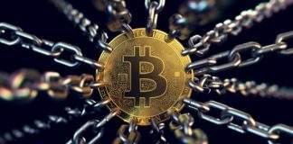 NegocieCoins trava saques em Bitcoin e Reais após novo limite; reclamações explodem