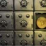 Banco Central da Holanda determina que exchanges de criptomoedas se registrem até 2020