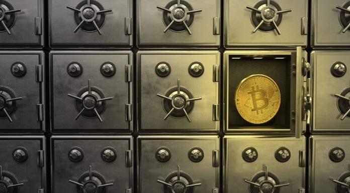 Como evitar a paranoia do preço e usar o Bitcoin como poupança