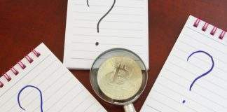 Concurso público em Brasília exige conhecimento em bitcoin, blockchain e criptomoedas