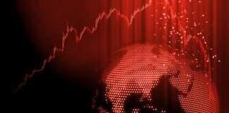 Exchange do Bitcoin Banco entrará em manutenção por tempo indeterminado