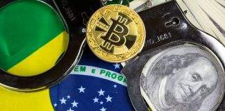 Justiça brasileira condena a 17 anos de prisão minerador de Bitcoin envolvido com o PCC