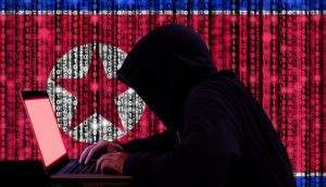 Hackers da Coreia do Norte atacam usuários de exchange de criptomoedas