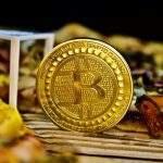 Empresas brasileiras de Bitcoin vão distribuir 1000 pizzas para moradores de rua