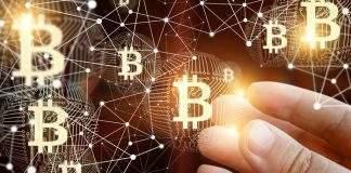 Gigante de telefonia americana oferece pagamento em bitcoin para 150 milhões de clientes