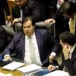 Rodrigo Maia cria Comissão na Câmara para analisar antigo projeto de regulação de Bitcoin