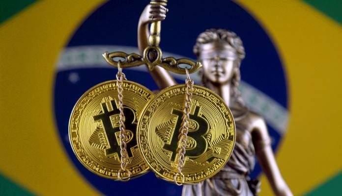 CVM anuncia criação de Sandbox regulatório para tratar do uso da Blockchain no mercado 2