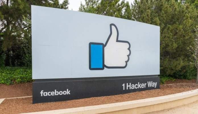 Ministro russo diz que criptomoeda do Facebook será considerada moeda estrangeira