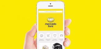 Mercado Livre, Visa e Itaú lançam cartão com anuidade grátis e cashback