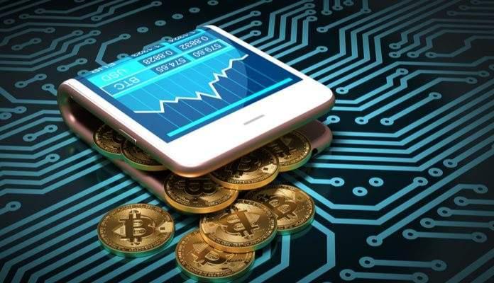 Só 2,8% dos endereços controlam 95% de todos os bitcoins 2