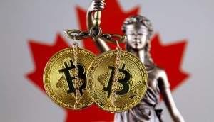 Irmão de primeiro-ministro do Canadá recebeu R$ 50 mil do governo por palestra sobre blockchain