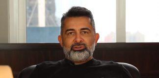 Claudio Oliveira, fundador do Bitcoin Banco, vai para Suíça, diz O Globo