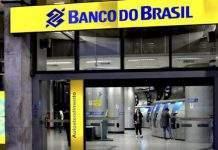Banco do Brasil tenta penhorar bens de outra empresa do dono da BWA desde 2006