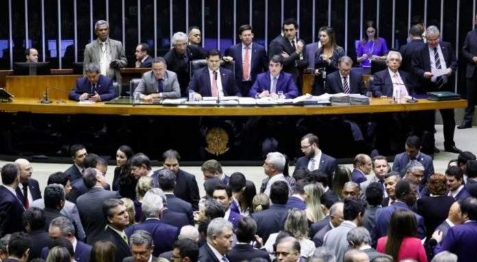 Câmara dos Deputados convida perito criminal e representante do Bitcoin Banco para audiência