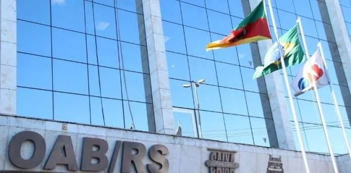 OAB promove evento gratuito sobre Blockchain e Direito no Rio Grande do Sul