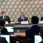 Bitcoin, Receita Federal e regulação: como foi audiência do Senado sobre criptomoedas