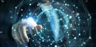 Governo brasileiro pode liberar R$ 43 milhões para projetos Blockchain e IoT