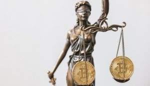 Criador do Bitcoin Banco culpa advogado por ilegalidades da empresa e leva caso à OAB