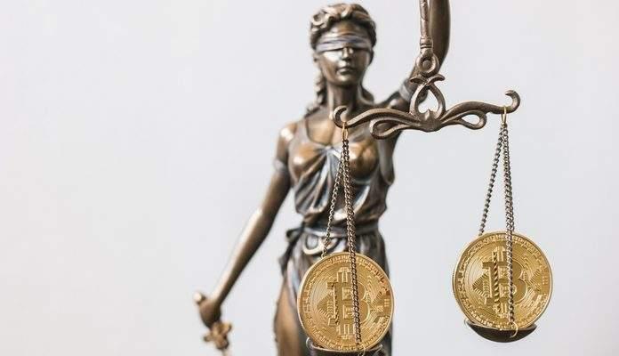 Juíza aponta inconsistências em pedido de recuperação judicial do Bitcoin Banco