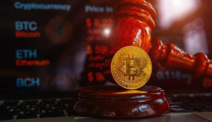 Justiça manda investidores pagarem R$ 300 mil a empresa brasileira de Bitcoin