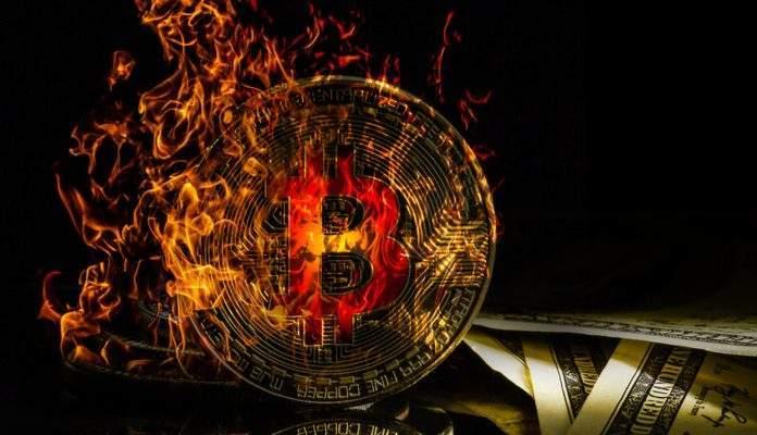 Sem pagar há um mês, Bitcoin Banco propõe acordos a clientes de até 180 dias