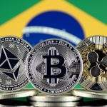O que pensam as empresas sobre o PL que quer regular as corretoras de criptomoedas no Brasil