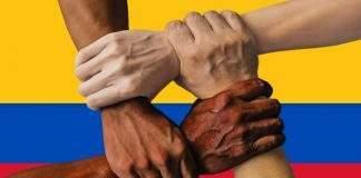 Empresa troca Bitcoin para refugiados da Venezuela que entram na Colômbia