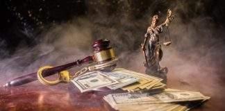 Escritório de advocacia Nelson Wilians suspende contrato com Bitcoin Banco