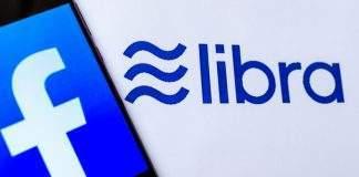 Oito pontos para explicar de forma simples a Libra, moeda virtual do Facebook