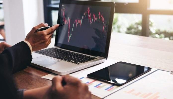 Três indicadores técnicos essenciais para ganhar dinheiro no mercado de criptomoedas
