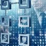 Deputados brasileiros criam Projeto de Lei que incentiva blockchain no setor público