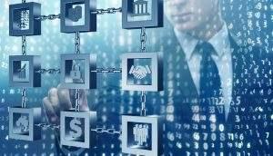 Governo vai pagar R$ 2 milhões para Dataprev fazer blockchain da Receita Federal