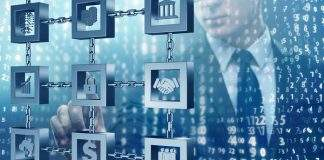 Receita Federal publica regras para Blockchain no setor público