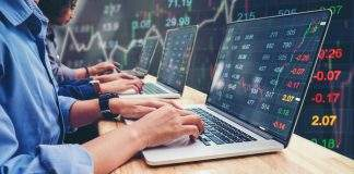 Foxbit ficará duas semanas sem saques automáticos; outras exchanges têm problemas similares