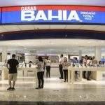 Gigante varejista brasileira lança banco digital com foco em inclusão financeira
