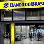 Banco do Brasil vai pagar cliente que teve cartão de crédito clonado para compra de Bitcoin