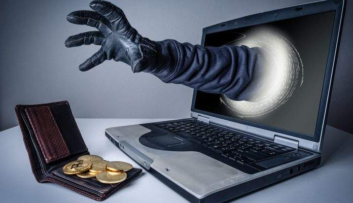 Corretora Japonesa é hackeada e perde R$ 120 milhões em criptomoedas 2