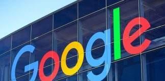 G44 Brasil, da exchange de criptomoeda Inoex, perde ação judicial contra o Google