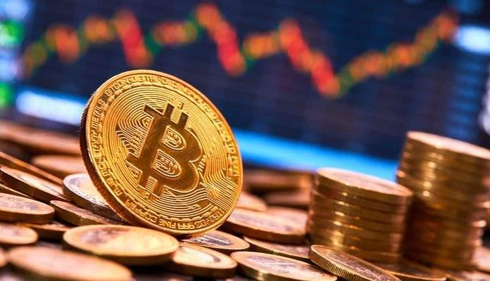 Por que o Bitcoin está acima dos US$ 10.000? 2