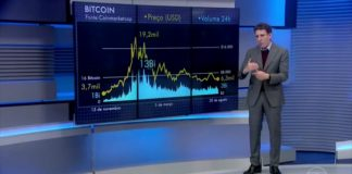 Rede Globo demite Samy Dana, tradicional crítico de bitcoin e criptomoedas