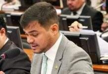 Deputado que defendeu proibição do Bitcoin será relator de projeto de regulação do setor