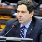 Príncipe e deputado brasileiro diz que bitcoin só deve ser regulado se houver demanda popular