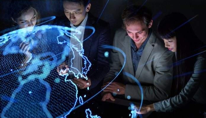 Concurso para diplomata no Brasil pede conhecimento em criptomoedas e Blockchain
