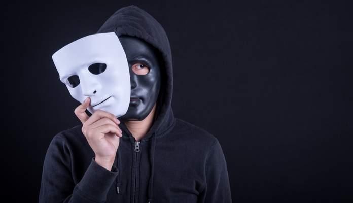 Golpistas se passam corretora Mercado Bitcoin criptomoedas para tentar roubar criptomoedas